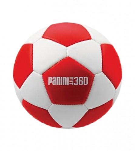 EXPO Lopta rukometna Panini 8315259