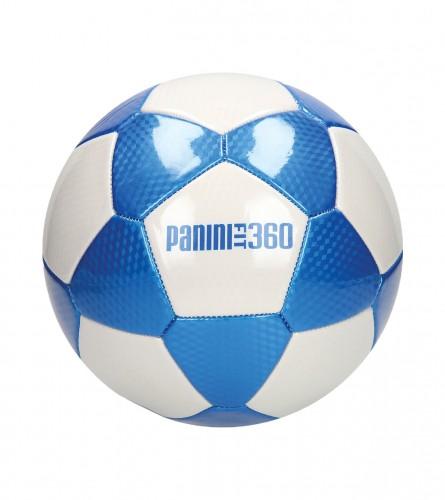 EXPO Lopta fudbalska Panini 8471061