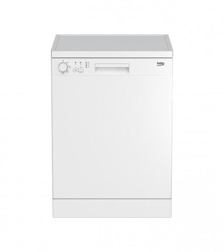 BEKO Mašina za pranje suđa DFN 04310 W