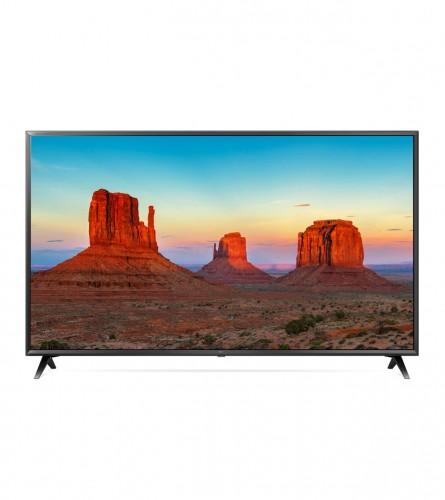 LG TV LED 43UK6300MLB