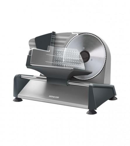 Sencor Rezač hrane električni SFS 4050SS