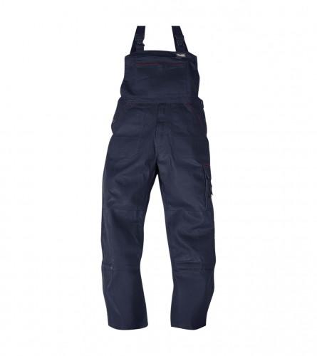 W.K.TEX. Treger hlače tamnoplave VEL.50 85012-40-50