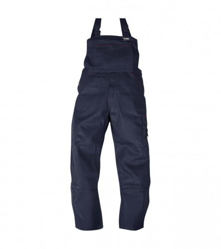 W.K.TEX. Treger hlače tamnoplave VEL.54 85012-40-54