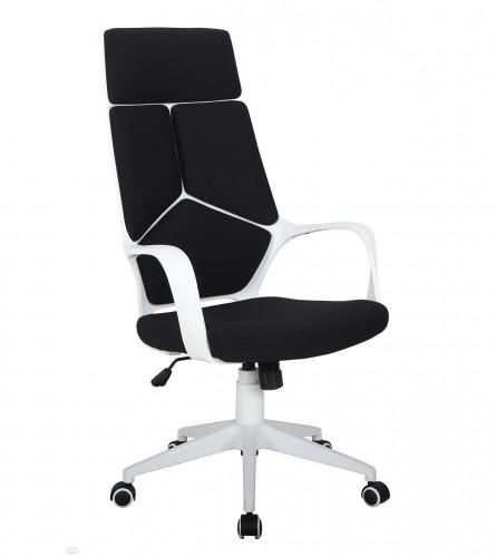 MASTER Stolica kancelarijska CX0898H-C