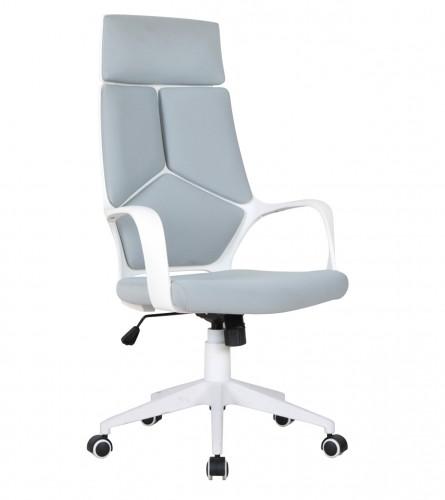 MASTER Stolica kancelarijska CX0898H-LG