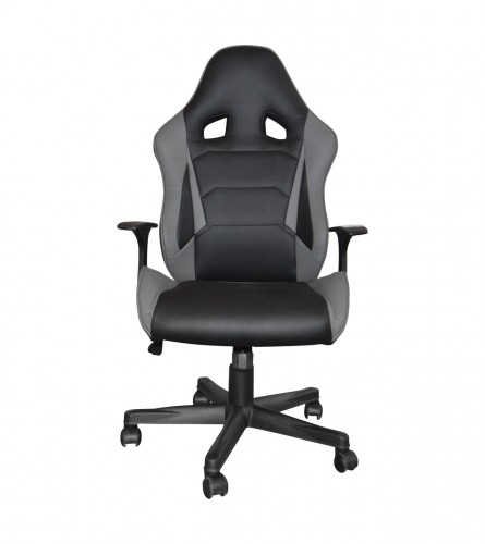 MASTER Stolica kancelarijska CX1096M-B