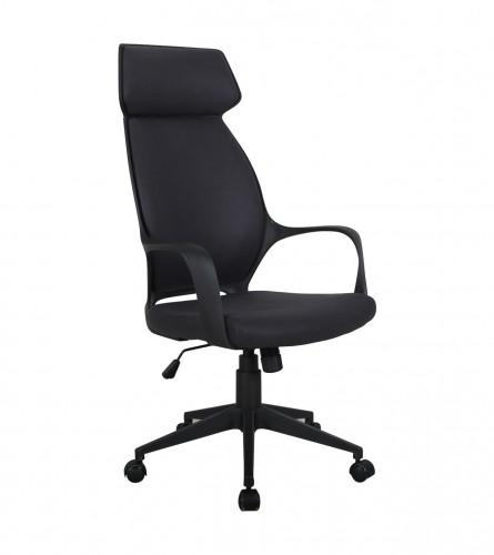 MASTER Stolica kancelarijska CX0988H-B