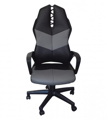 MASTER Stolica kancelarijska CX1128H02