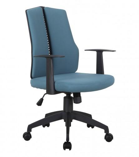 MASTER Stolica kancelarijska CX1126M