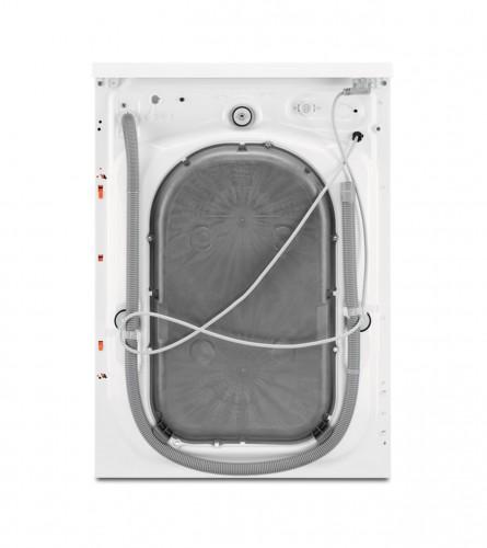 Electrolux Mašina za pranje i sušenje EW7W361S