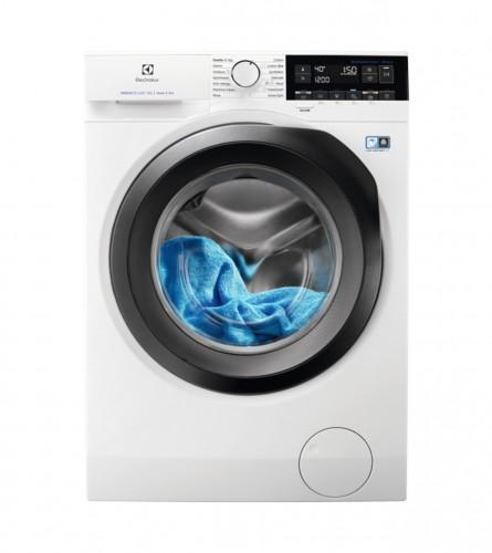 Mašina za pranje i sušenje EW7W361S