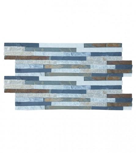 MASTER Kamen fasadni 55x15cm FY-LAJ13081408D