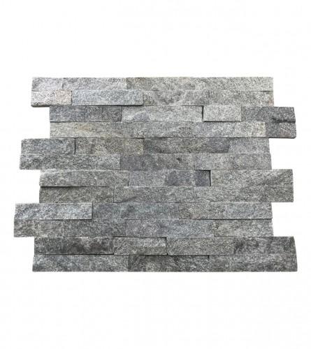 MASTER Kamen fasadni 55x15cm FY-LAJ1308C