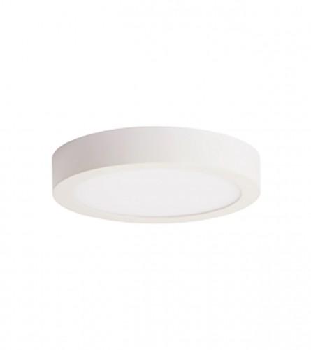 Vito Lampa LED nadgradna 20W LINDA-R 2023680