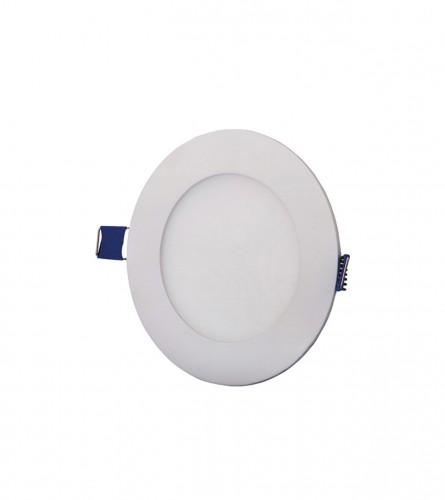 VITO Lampa LED ugradna 12W LENA-RX 2023940