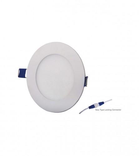 VITO Lampa LED ugradna LENA-RX 6W 2023910