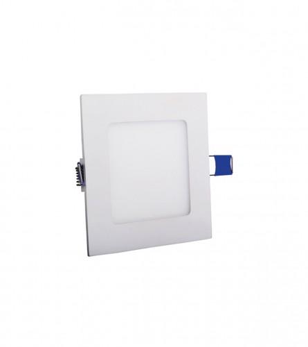 VITO Lampa LED ugradna LENA-SX 3W 2024040