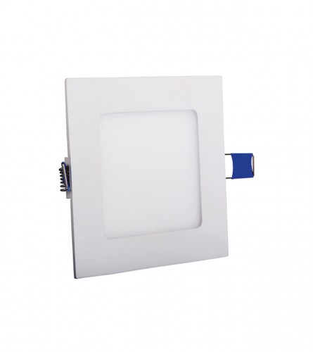 VITO Lampa LED ugradna 6W LENA-SX 2024080