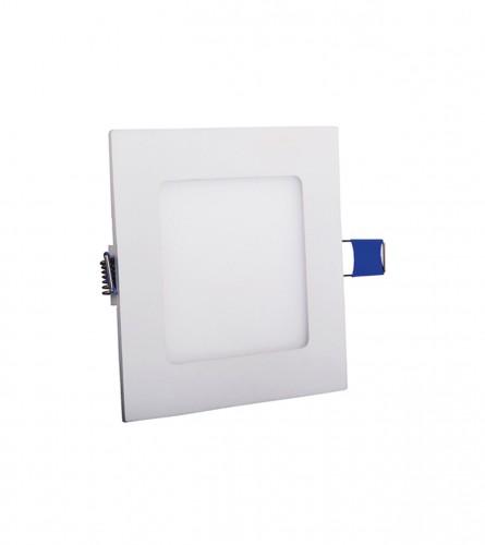 VITO Lampa LED ugradna LENA-SX 18W 2024130