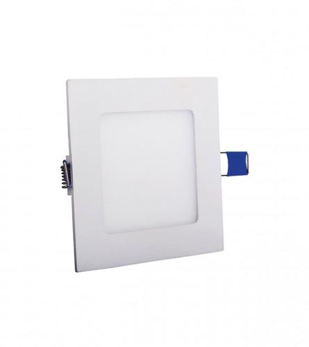 VITO Lampa LED ugradna LENA-SX 18W 2024140