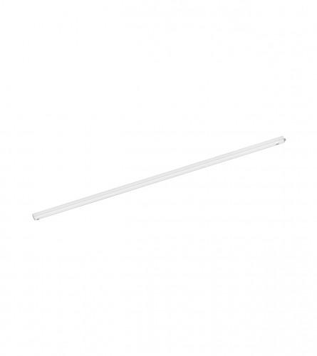 VITO Lampa LED zidna LEDLINE-S12W 872mm 2310371