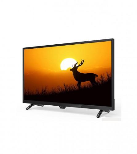 TV LED AX32DIL04