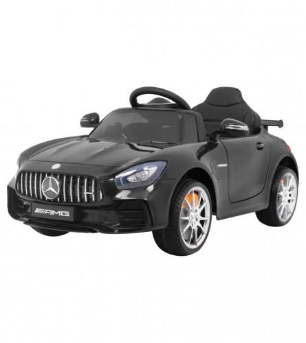 MASTER Auto električno Mercedes-Benz HL288