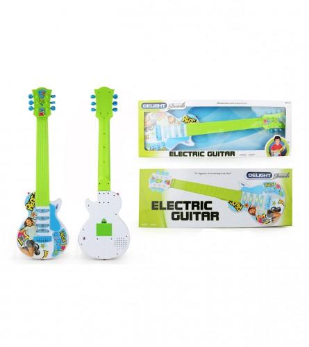 MASTER Igračka gitara PVC JA44913