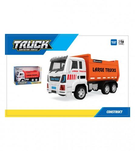Igračka kamion JD48875