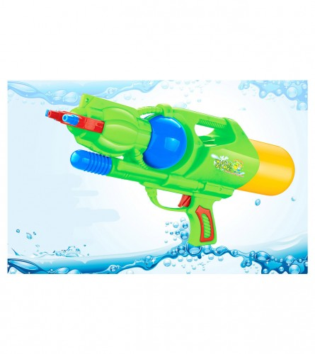 Igračka pištolj na vodu JH44242