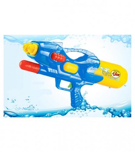 Igračka pištolj na vodu JH7563