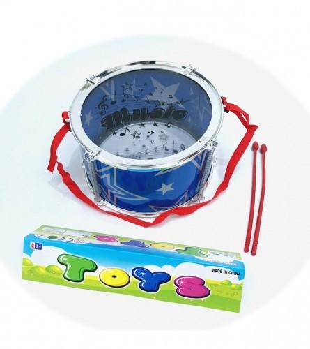 MASTER Igračka bubnjevi JQ112689