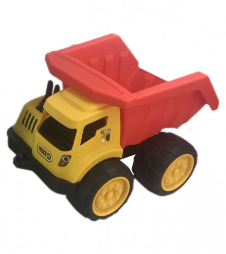 Igračka kamion JQ112691A
