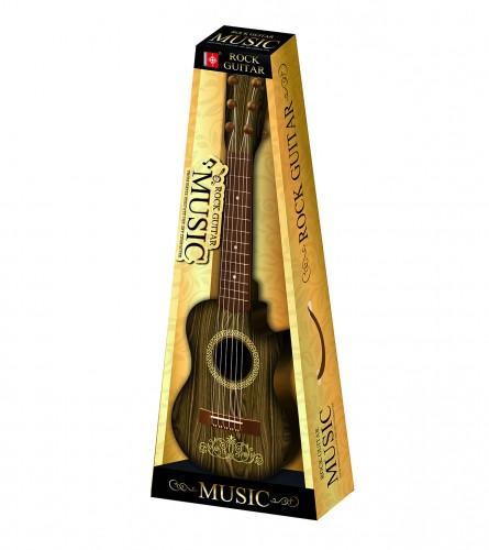 MASTER Igračka gitara JQ112699