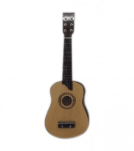 MASTER Igračka gitara JQ112701