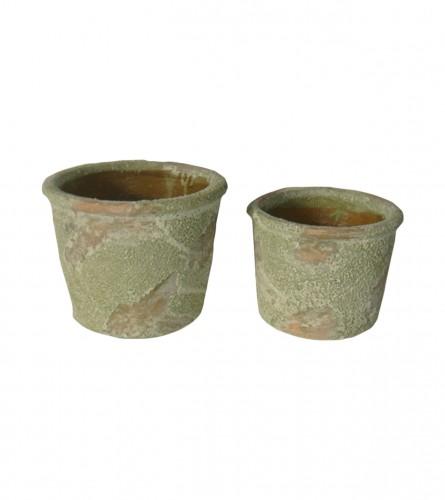 MASTER Vazna keramička ukrasna DLJ4544-14