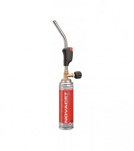 KEMPER Let lampa sa plinskom bocom 1058KIT
