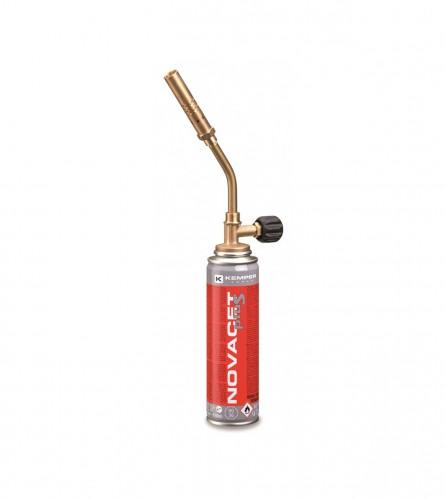 KEMPER Let lampa sa plinskom bocom 1044KIT
