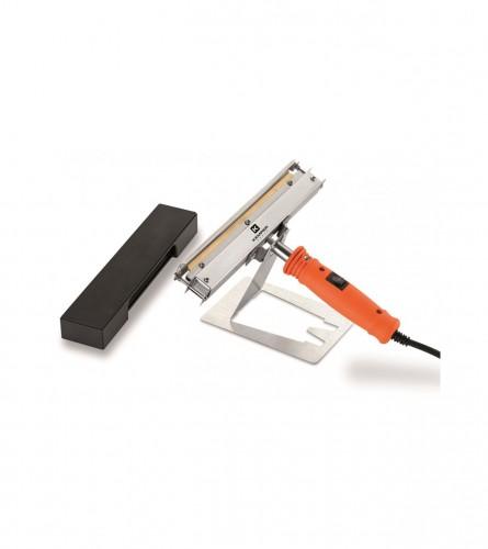KEMPER Plastifikator 60W 3052