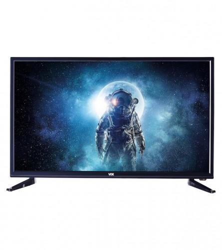 TV LED 32DSA662Y