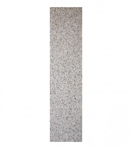 MASTER Ploča granitna 2000x400x18mm
