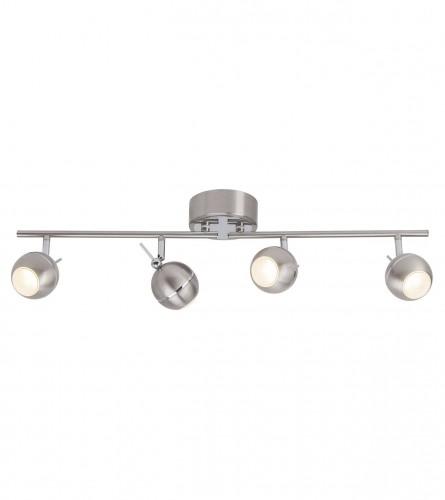 MASTER Lampa LED spot COMB G12232/77