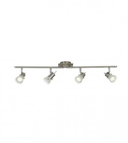 MASTER Lampa LED spot WALK G20432/13