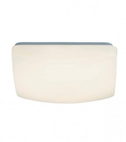 MASTER Plafonjera LED bijela G94158/05