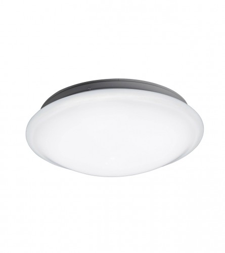 MASTER Plafonjera LED bijela EQUINOX G94308/05