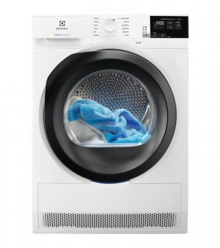 Mašina za sušenje veša EW7H438B