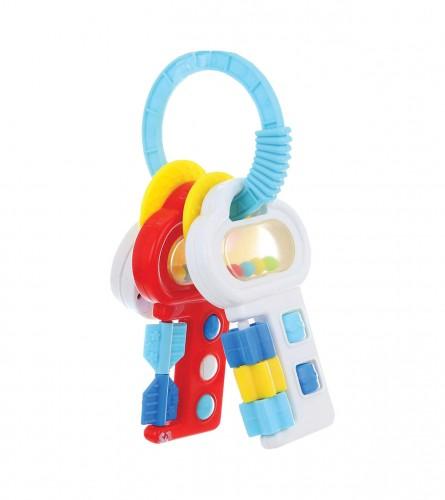 Igračka glazbeni ključevi 81702