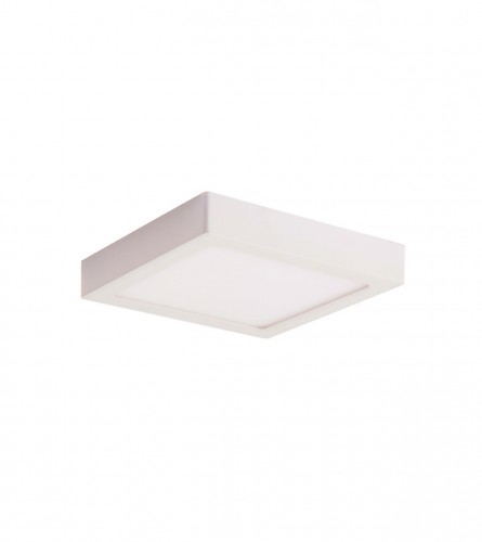 VITO Lampa LED nadgradna LINDA-S 24W 2023870