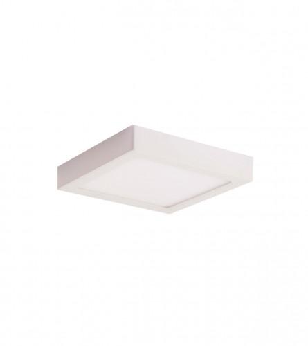 VITO Lampa LED nadgradna LINDA-S 20W 2023840