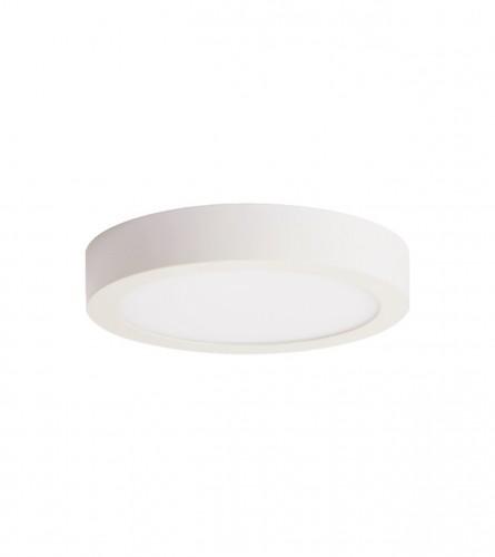VITO Lampa LED LINDA-R 20W 2023670